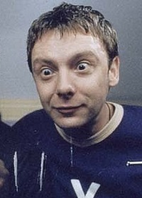Иван Коробков, 6 ноября 1987, Челябинск, id56060793