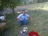 Beno Manukyan, 5 июня , Казань, id155732568