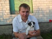 Евгений Петухов, 25 ноября , Новополоцк, id29377620