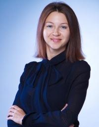 Yana Tavshunskaya, 5 ноября 1990, Санкт-Петербург, id70822099