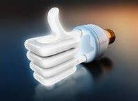 выполняем весь спектр электромонтажных работ: (монтаж проводки220-380в, установку розеток, включателей и т, д...