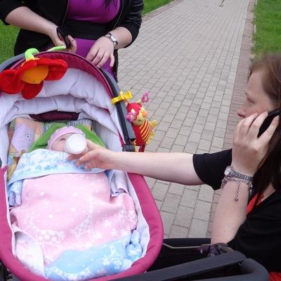 Таня К., 17 мая 1991, Лабинск, id138011367