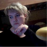 Маргарита Щербакова, 11 марта 1979, Ливны, id40352910