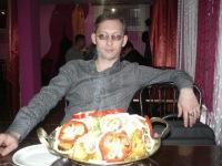 Денис Шуенков, 27 января , Ульяновск, id85480178