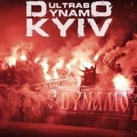 Дмитрий Александрович, 15 августа 1990, Киев, id100016525