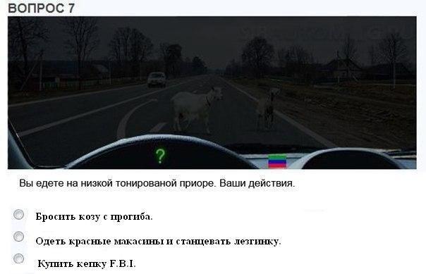 ClkGoRozxiU.jpg