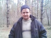 Николай Шовкопляс, 20 сентября 1975, Камышлов, id160106893