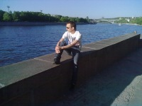 Talgat Xarisov, 28 ноября , Москва, id166574450