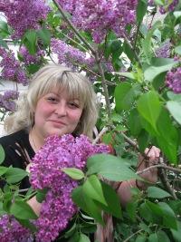 Виктория Новикова, 12 марта , Красноярск, id172720277