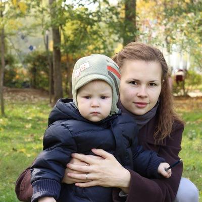 Наталья Стопычева, 14 ноября , Астрахань, id18545440