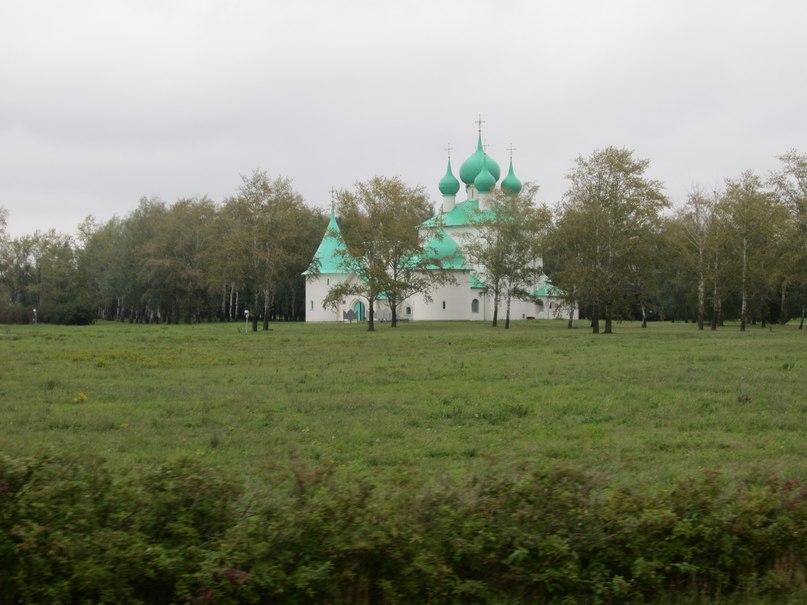 Иван Захаров   Санкт-Петербург