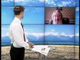 Митрополит Феофан о трагедии в Беслане. Прямой эфир телеканала Союз, 2 сентября 2013 года