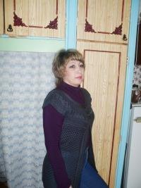 Зинаида Поздеева, 28 ноября , Москва, id166574451