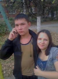 Андрей Михайлов, 17 марта 1985, Чебоксары, id172968314