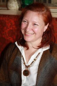 Татьяна Перестенко, 28 февраля 1987, Обнинск, id174542096