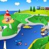 Игры для детей: больших и маленьких