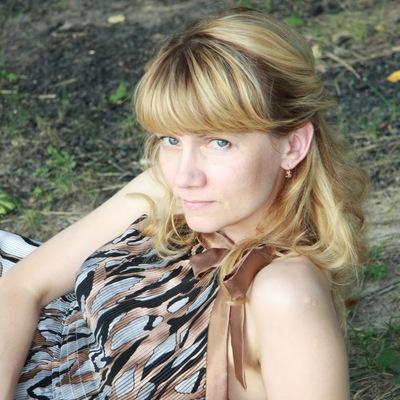 Татьяна Иевлева, 17 июля , Новочебоксарск, id187727143