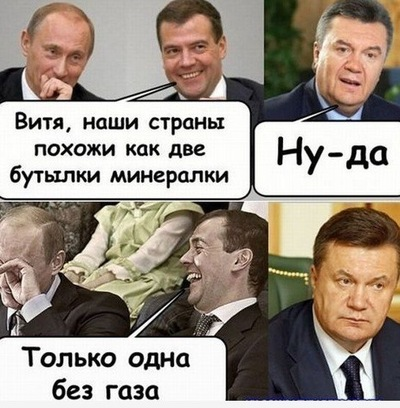 Антон Дудник, 18 сентября 1998, Москва, id157390170