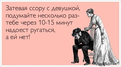 http://cs304109.userapi.com/v304109347/4297/UCXo-pOxYf0.jpg