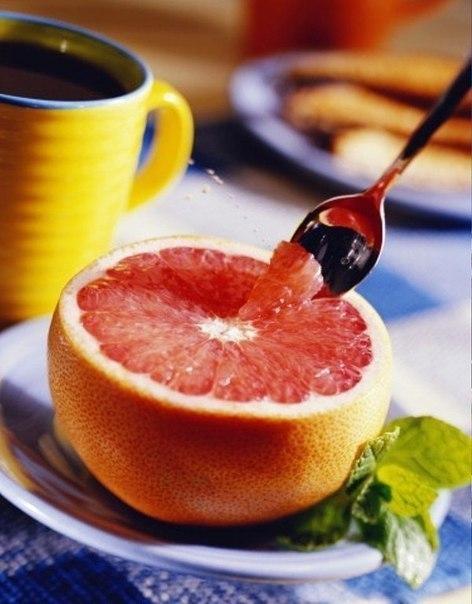 леовит худеем чай жиросжигающий отзывы пятигорск
