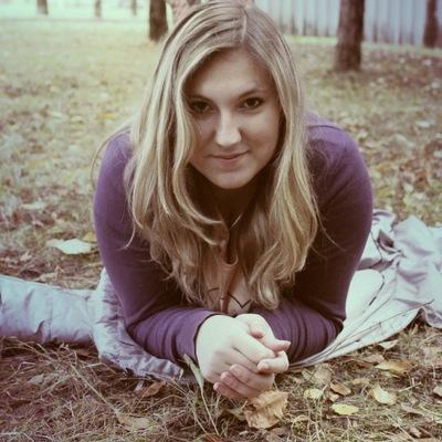 Елизавета Великая, 12 июня 1994, Смоленск, id64215880