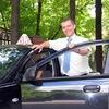 Обучение вождению автомобиля с автоинструктором