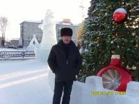Андрей Куренев, 11 августа , Североуральск, id168775816