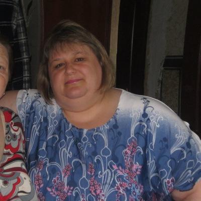 Ирина Петрухина, 18 июня 1975, Чернигов, id223797062