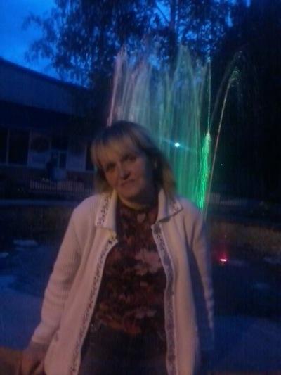 Оксана Стащишина, 9 августа 1975, Екатеринбург, id222686270