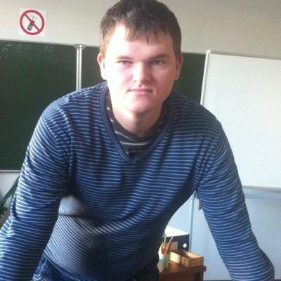 Дмитрий Гребенчуков, 11 октября , Энгельс, id197909410