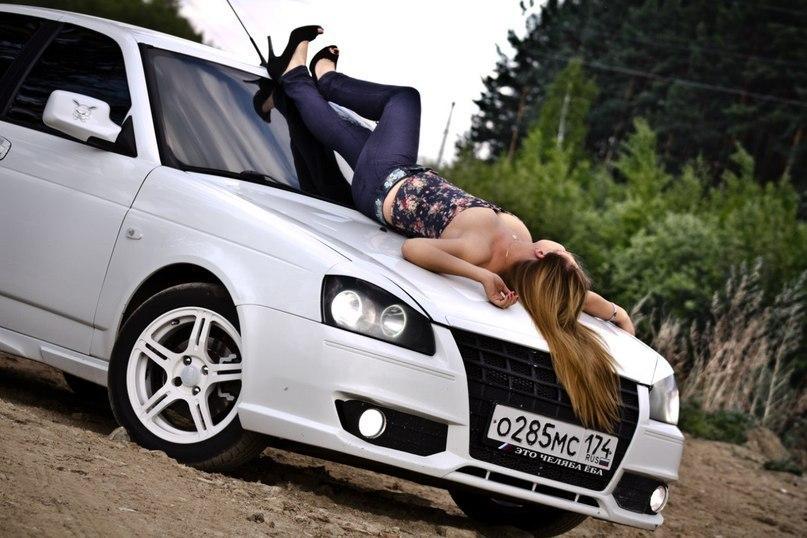 Авто тюнинг фото ваз. wpid 0D7nwAjr vQ авто тюнинг фото ваз.