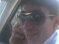 Frunze Grigoryan, 20 мая 1990, Смоленск, id152259844