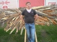 Андрей Дмитриев, 15 февраля 1985, Лысьва, id155429264