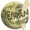 Rejwan Travel-Service