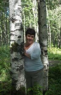 Нелла Агеева, 21 мая 1954, Гремячинск, id225024136