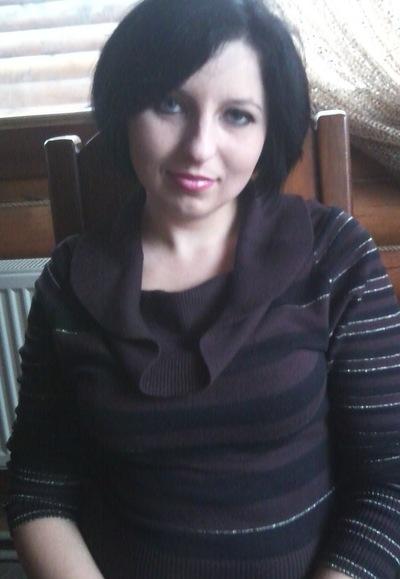 Лидия Зилинска, 2 марта , Ахтырка, id103730351