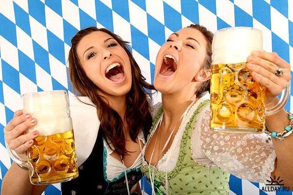 Сууцид алкоголизм