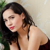 Ирина Деменко, 5 марта 1987, Москва, id1883539