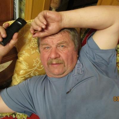 Николай Голенков, 5 января , Кировоград, id226069883