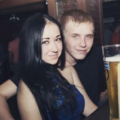 Александр Вахрушев, 27 марта , Челябинск, id22117996