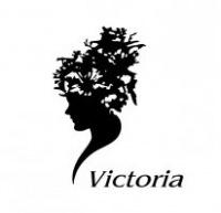 Victoria салон в