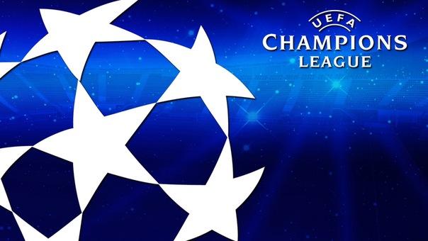 uefa champions league 01/02 online
