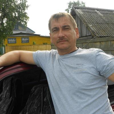 Дим Баширов, 16 сентября 1966, Уфа, id183991247