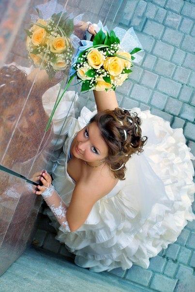 Свадебные картинки на аватарку