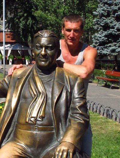 Виктор Матвейчук, 5 января , Петрозаводск, id45662391