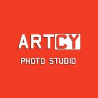 Artcy