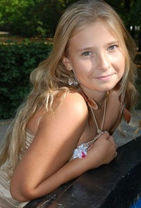 Диана Сипунова, 15 августа 1999, Краснодар, id225686603