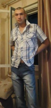 Никита Иванов, 13 сентября 1977, Омск, id160875824