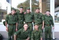 Иван Горбунов, 27 декабря , Таганрог, id150323102