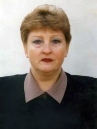 Елена Гусева, 30 октября 1990, Мозырь, id172863778